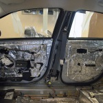 Какие материалы требуются для шумоизоляции автомобиля своими руками