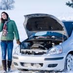 Автомобильные аккумуляторы: как выбрать лучший?