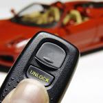 Выбор автомобильной сигнализации: какая лучше?