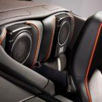 Как подключить активный сабвуфер в машине