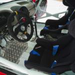 Как происходит тюнинг салона автомобиля Лада Калина