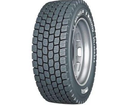 резина Michelin Cordiant Pirelli Continental