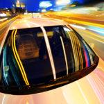 Что такое атермальные стекла в автомобиле
