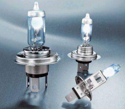 Подвесной светильник Irving T163-11-R, отзывы (1) - купить