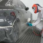 Как применяется жидкая шумоизоляция для автомобиля