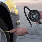 Рейтинг воздушных авто компрессоров для накачки шин