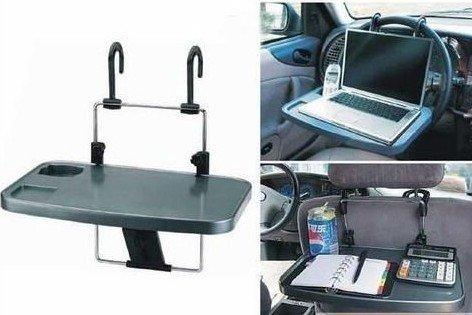 кронштейн ноутбука для автомобиля