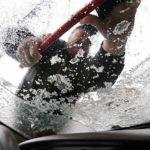 Зимние щетки стеклоочистителя: какие выбрать лучше всего