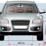 Как правильно выбрать ходовые огни на автомобиль