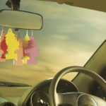 Как и какой именно ароматизатор лучше всего выбрать в машину?