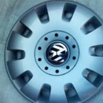 Декоративные колпаки на колеса 15 радиуса