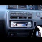 Плохо ловит радио в машине: что делать?